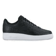 Foto Tênis Nike Masculino Air Force 1'07 LV8 Casual