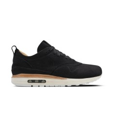 Foto Tênis Nike Masculino Lab Air Max 1 Royal Casual