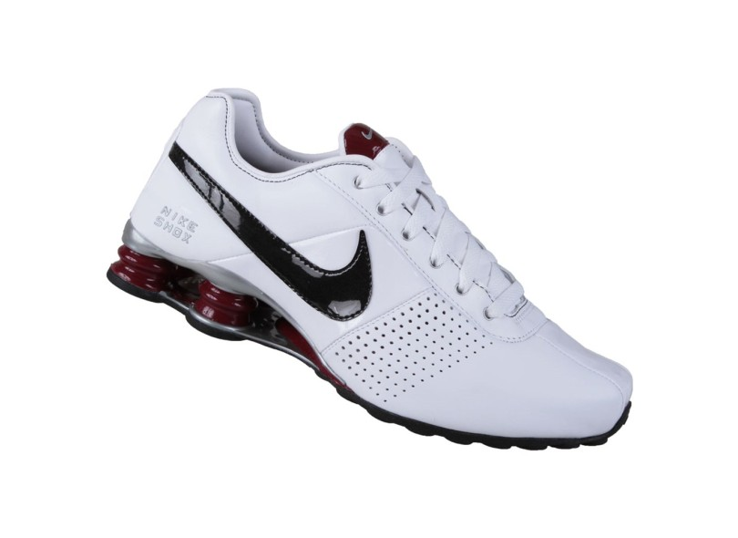 save off 83b0c 4720c lojas que vendem tenis nike shox junior . ...