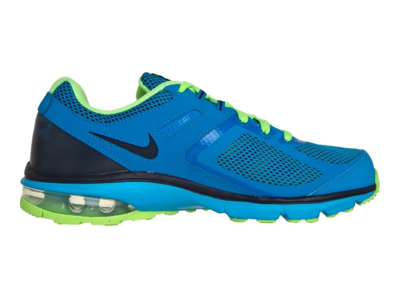 huge selection of 70066 dbd43 ... nike air max excellerate netshoes .