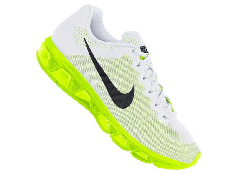 Nike Air Max 2014 Women : Nike Outlet Store Popular Nike