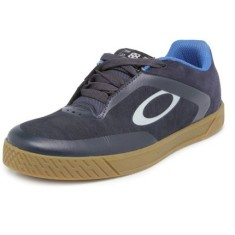 Foto Tênis Oakley Masculino Bob Burnquist 2 Low Casual