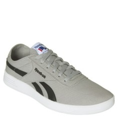 Foto Tênis Reebok Masculino Royal Global Slam Casual