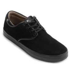 Foto Tênis Rip Curl Masculino Snappers Suede 2.0 Casual