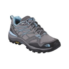 Foto Tênis The North Face Feminino Hedgehog Fastpack GTX Trekking