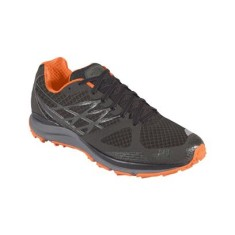 Foto Tênis The North Face Masculino Ultra Cardiac Trekking