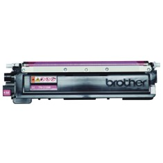 Foto Toner Magenta Brother TN-210M
