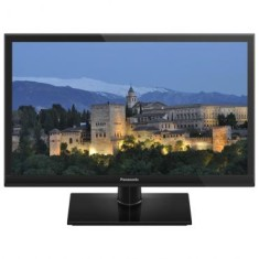 "Foto TV LED 24"" Panasonic Viera TC-24A400B 2 HDMI USB"
