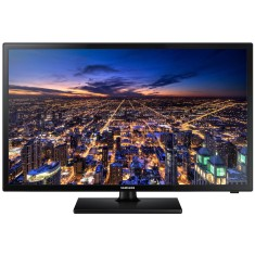 "Foto TV LED 24"" Samsung T24D310LH HDMI USB"