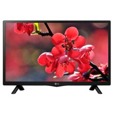 "Foto TV LED 27,5"" LG 28LJ720B-PS"