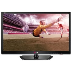 "Foto TV LED 29"" LG 29LN300B 1 HDMI PC USB"