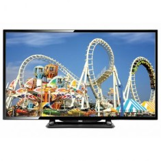 "Foto TV LED 32"" AOC Série 1452 LE32D1452 2 HDMI USB"