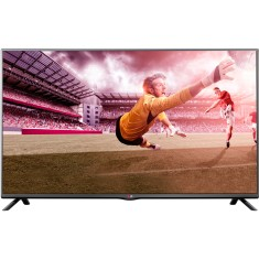 "Foto TV LED 3D 32"" LG Cinema 32LB620B 2 HDMI USB"