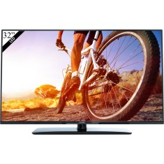 "Foto TV LED 32"" Philips Série 4000 32PHG4109 2 HDMI USB"