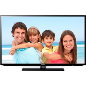 "Foto TV LED 32"" Samsung Série 5 Full HD UN32FH5203 1 HDMI USB"