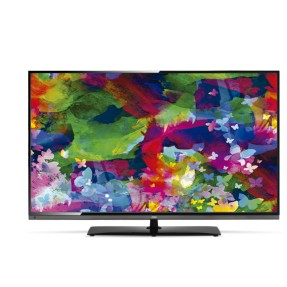 "Foto TV LED 39"" AOC Série 1440 Full HD LE39D1440 2 HDMI"