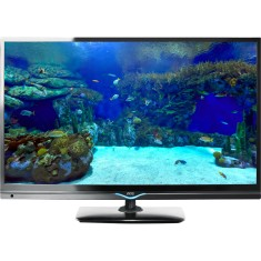 "Foto TV LED 39"" AOC Série 3330 Full HD LE39D3330 2 HDMI"