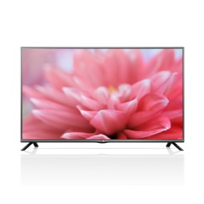 "Foto TV LED 42"" LG Full HD 42LB5500 2 HDMI USB"
