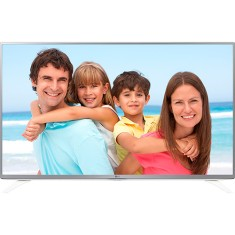 "Foto TV LED 49"" LG Full HD 49LF5400 2 HDMI USB"