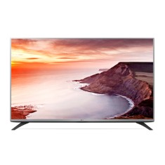 "Foto TV LED 49"" LG Full HD 49LF5410 2 HDMI USB"