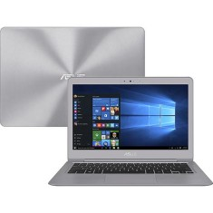 "Foto Ultrabook Asus UX330UA Intel Core i7 7500U 13,3"" 8GB SSD 512 GB Windows 10 Home"