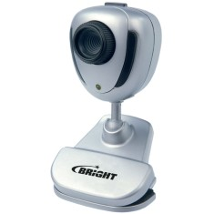 Foto WebCam Bright 1,3 MP 480K 0062