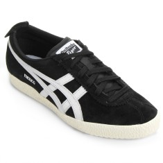 Tênis Onitsuka Tiger Masculino Casual Mexico Delegation