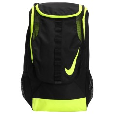 Mochila Nike FB Shield Compact 2.0