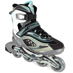 Patins In-Line Traxart Stylow