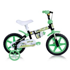 Bicicleta Houston Aro 12 Mini Boy
