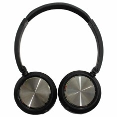 Headphone Yoga com Microfone CD-46