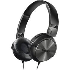 Headphone Philips SHL3160