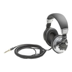 Headphone Stagg SHP-3500H