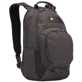 Mochila Case Logic com Compartimento para Notebook BPCA-114
