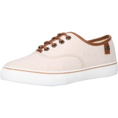 Tênis Mary Jane Feminino Casual Venice Eco