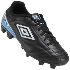 Chuteira Campo Umbro Attack Adulto