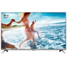 "TV LED 49"" LG Full HD 49LF5500 2 HDMI"
