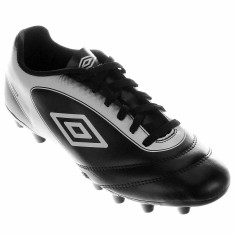 Chuteira Campo Umbro Striker 2 Adulto