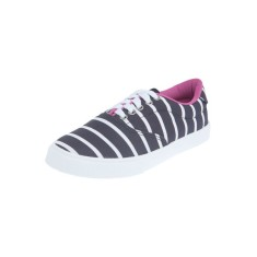 Tênis Juice It Feminino Casual Nollie Stamp