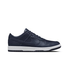 Tênis Nike Masculino Casual lab Dunk Lux Low