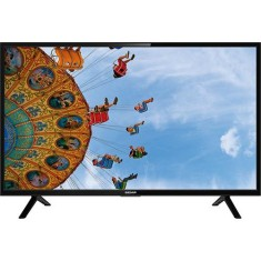 "TV LED 40"" Semp Toshiba Full HD L40D2900 3 HDMI"