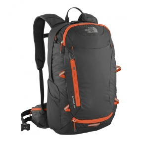 Mochila Cargueira The North Face 24 Litros Litho 24
