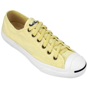 Tênis Converse All Star Unissex Casual Jack Purcell Jack Washed Ox
