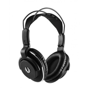 Headphone BitFenix com Microfone Flo