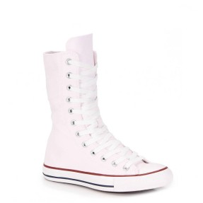 Tênis Converse All Star Feminino Casual Specialty X-Hi