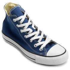 Tênis Converse All Star Unissex Casual Ct As Seasonal Hi