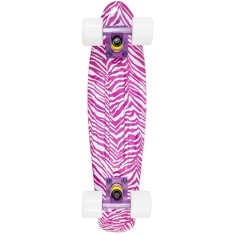 Skate Cruiser - Fish Skateboards Specials