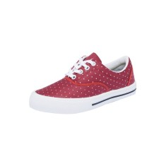 Tênis Juice It Feminino Casual Nollie Petit Pois