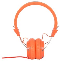 Headphone Acorde A550
