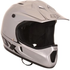 Capacete Fox Rampage 13 Off-Road